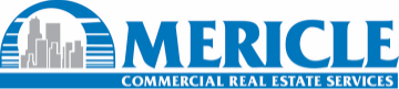 Mericle Commerical Real Estate Services