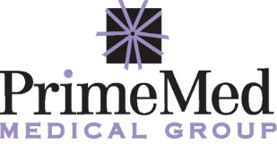 PrimeMed Medical Group